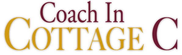 Coach in Cottage C